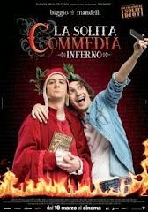 IL FILM DELLA SETTIMANA