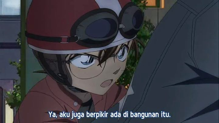 detective conan movie 18 720p mkv