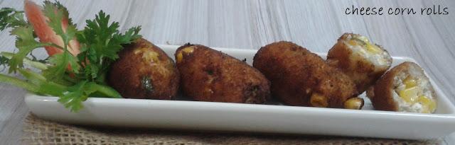 http://www.paakvidhi.com/2015/12/cheese-corn-rolls.html