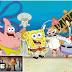Os sete personagens principais de Bob esponja são baseados nos sete pecados capitais