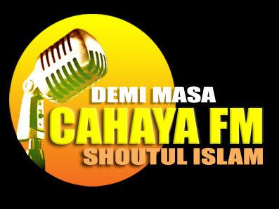 XY RADIO ONLINE | Radio Cahaya.FM