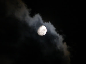13-enero-2012-La Luna espectacular.......
