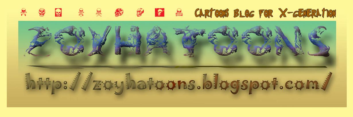 http://zoyhatoons.blogspot.com