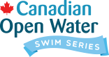 Canadian Open Water Swim Series