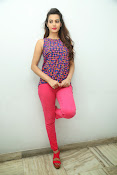 diksha panth sizzling photo shoot-thumbnail-11