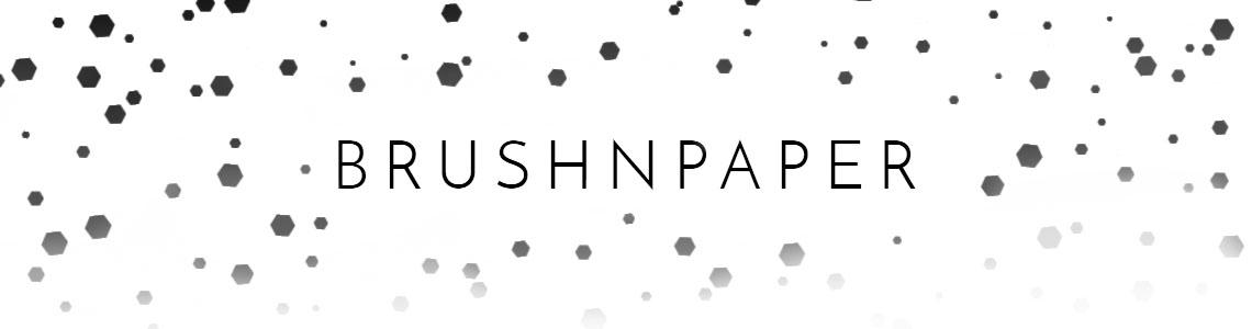 Brushnpaper