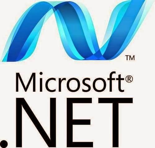 NET Framework 4.6 Terbaru Offline Installer