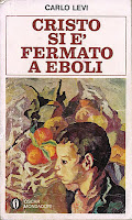 http://2.bp.blogspot.com/-hyClBCYfbL8/Tru6W9LekHI/AAAAAAAABLg/bTcS2egIEUQ/s1600/g456cristo-si-fermato-ad-eboli.jpg