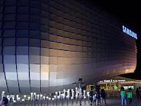 09-Yeosu-Expo-Samsung-Pavilion-by-SAMOO