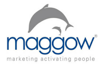 Marketing Activating People