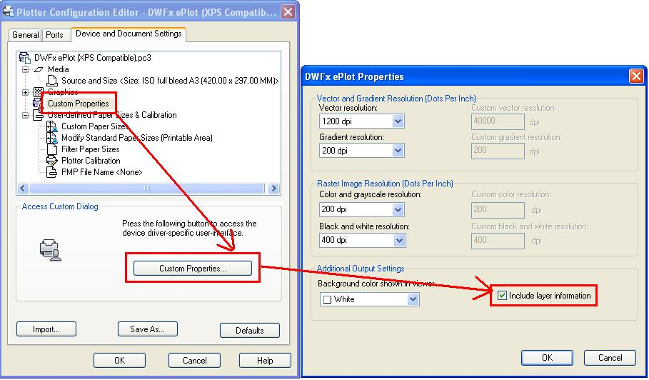 convert dwf to pdf autodesk