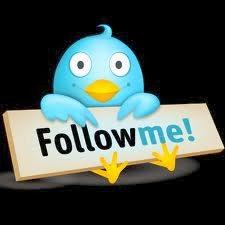 Jasa Memperbanyak Follower Blog