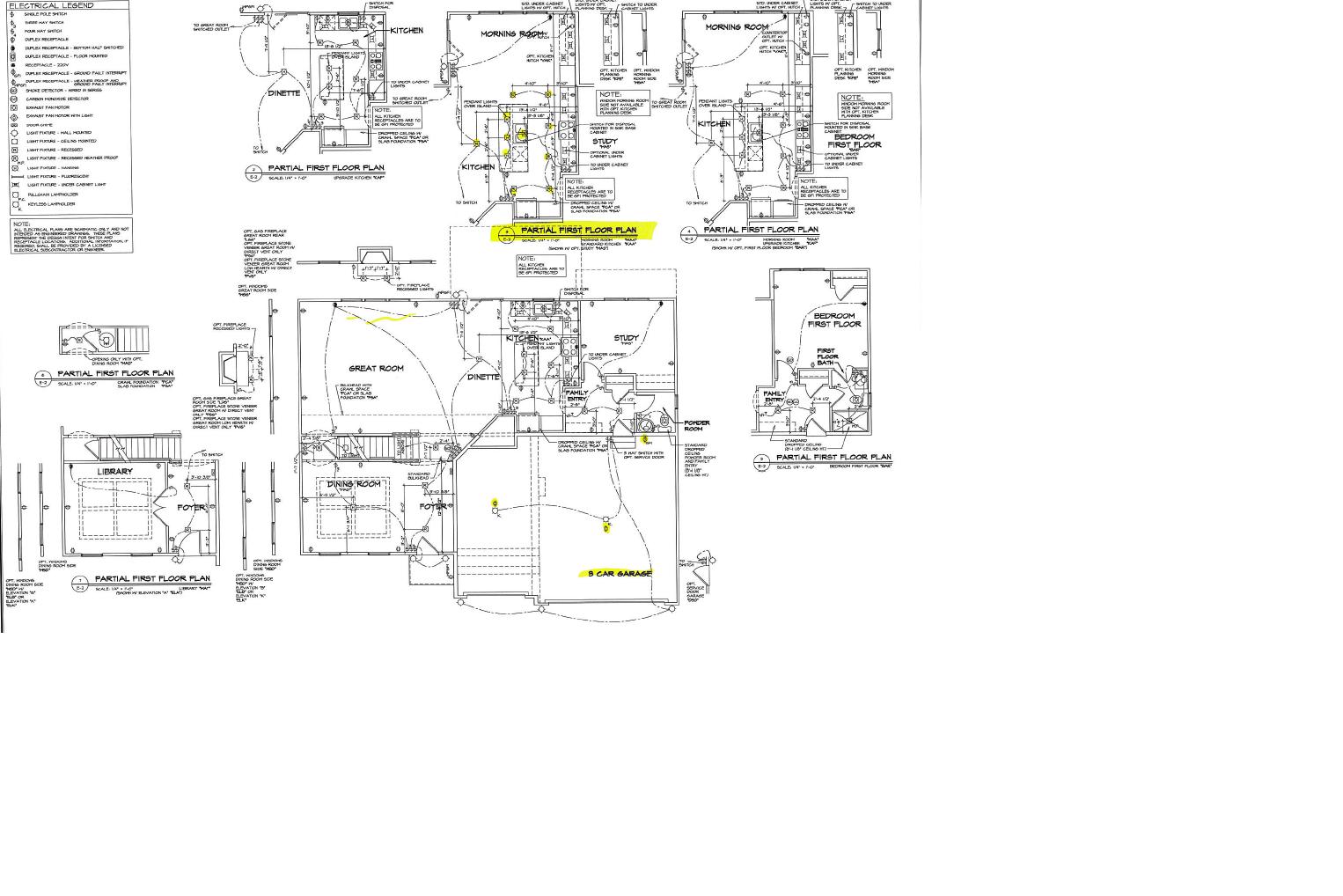 Landon upscale utah rambler floor best 25 rambler house for Landon homes floor plans