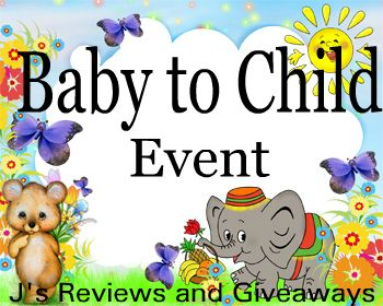 Js Reviews And Giveaways Baby To Child Event Fisher Price Loving