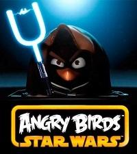 angry birds star wars 110 Angry Birds Star Wars 1.1.2 Full Serial Number