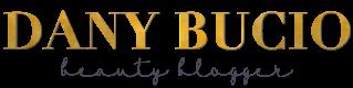 Dany Bucio Blog