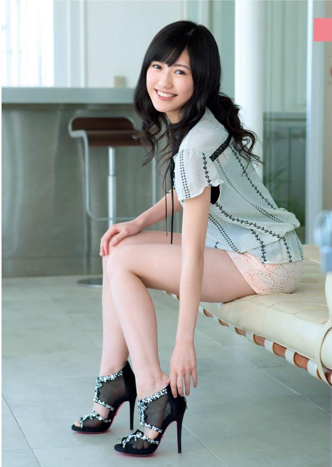 Фото japanese lady cuckold 25 фотография