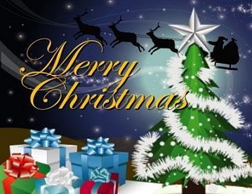 Best christmas quotes messages greetings wishes for whatsapp whatsapp christmas messages m4hsunfo