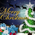 [[BEST]] Christmas quotes, messages, greetings, wishes for whatsapp sharing
