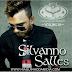 Silvanno Salles – CD Vol: 18 Lançamento 2015