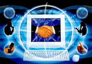 وظائف خالية بشركات الاتصالات بالمملكة