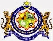 Jawatan Kosong Di Majlis Perbandaran Johor Bahru Tengah MPJBT
