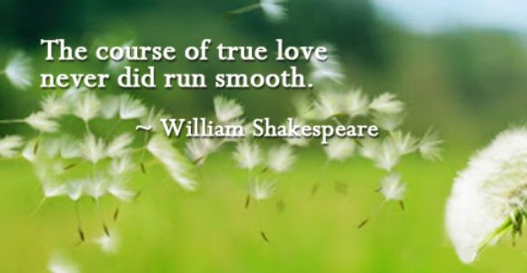 100 Famous Love Quotes Of All Time