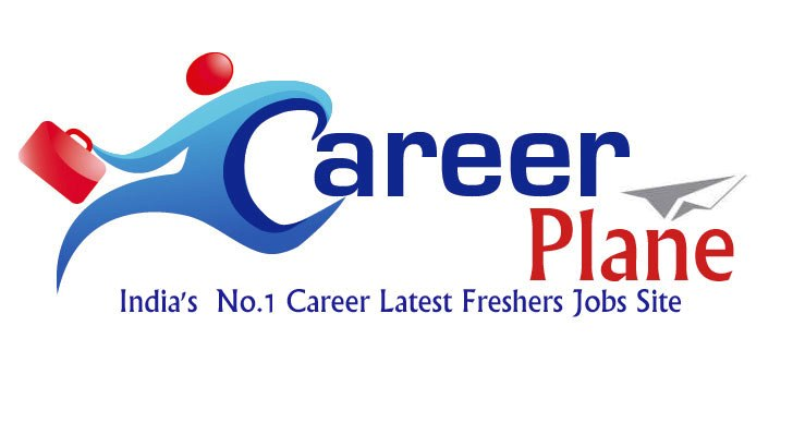 Freshers Jobs l Sarkari Naukri Jobs l IT Jobs l Govt. Jobs l Bank Jobs Updates - CareerPlane.in