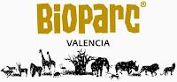 Bioparc Logo