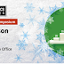 Digital Analytics Association San Francisco Symposium: 'Tis the Season for Data