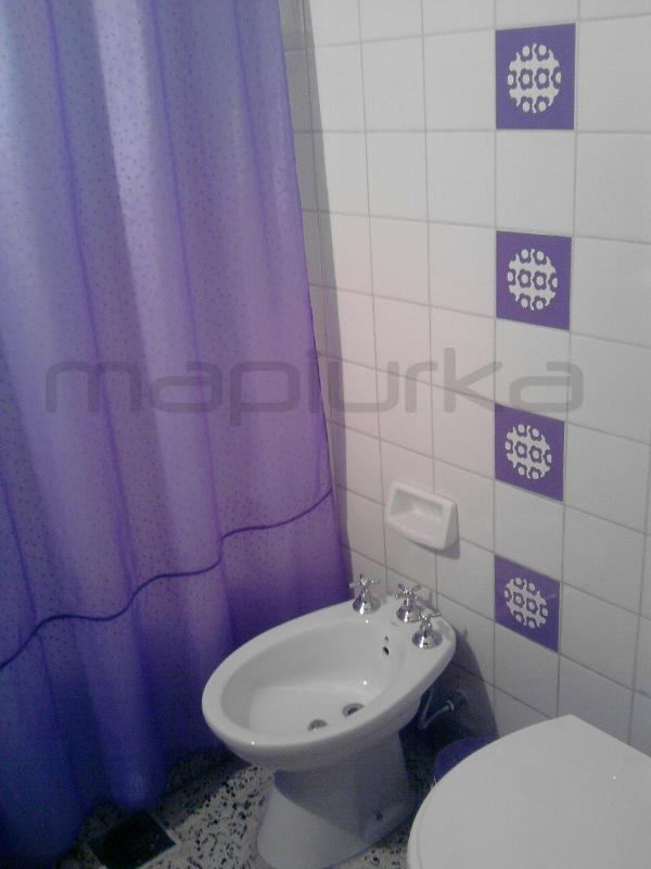 Azulejos Baño Vintage:Mapiurka – Adhesivos Decorativos BA: Azulejos Retro (Retro Tiles)