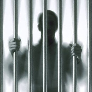 taahhüdü ihlal, tazyik hapsi, banka, avukat, cezaevi, esnaf, icra iflas kanunu, taahhüt mahkumları, haciz