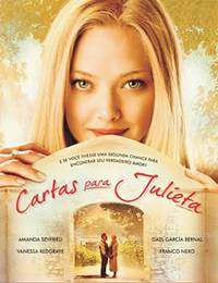 Download Cartas Para Julieta Dublado AVI + RMVB