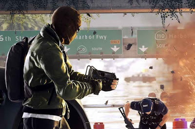 Battlefield Hardline Digital Deluxe Free Download