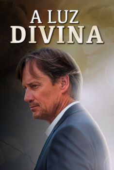 A Luz Divina Torrent - BluRay 720p/1080p Dual Áudio