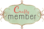 Indonesian Crafty Blog