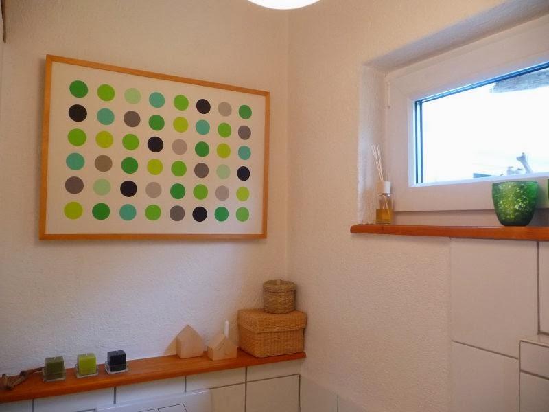 meine gr ne wiese das neue gr ne teil 1. Black Bedroom Furniture Sets. Home Design Ideas
