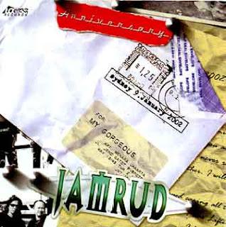 JAMRUD Sydney 090102 (2002)