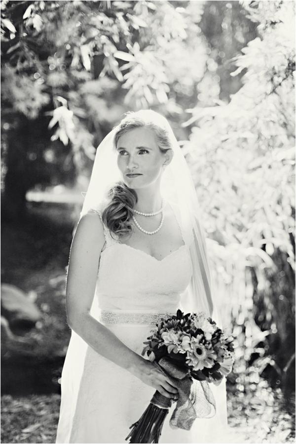 Fullerton Arboretum Wedding by Jen Disney (www.jendisney.com)
