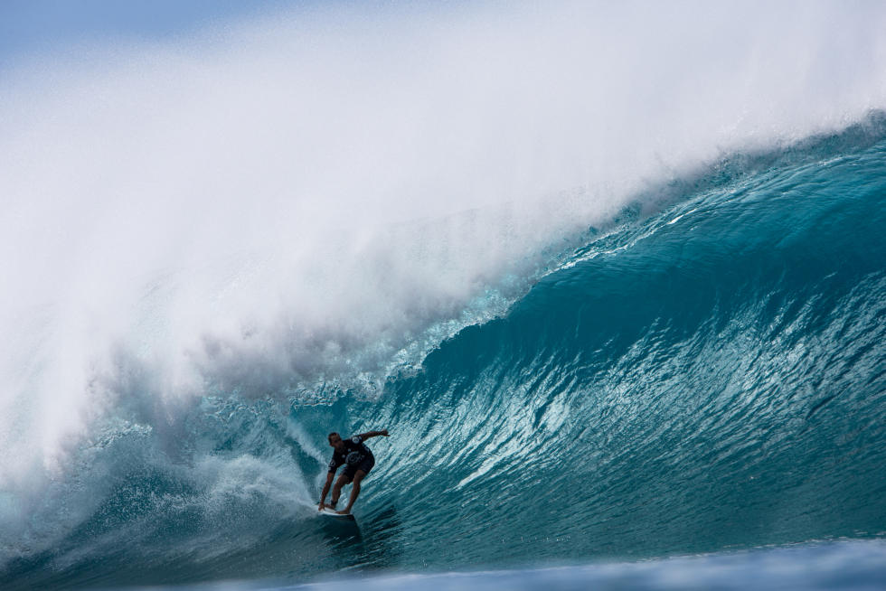 8 Tom Whitaker Volcom Pipe Pro Foto WSL Tony Heff
