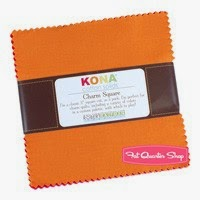 http://www.fatquartershop.com/sunrise-kona-cotton-solids-charm-pack