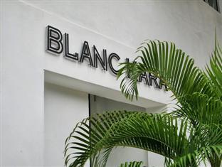 Florida Miami Blanc Kara