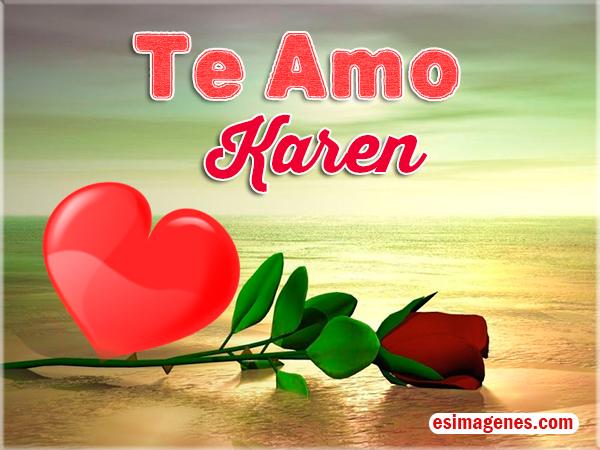 100 ideas Dibujos De Amor Que Digan Karen Y Joel on
