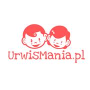 POLECAM Sklep z zabawkami UrwisMania.pl