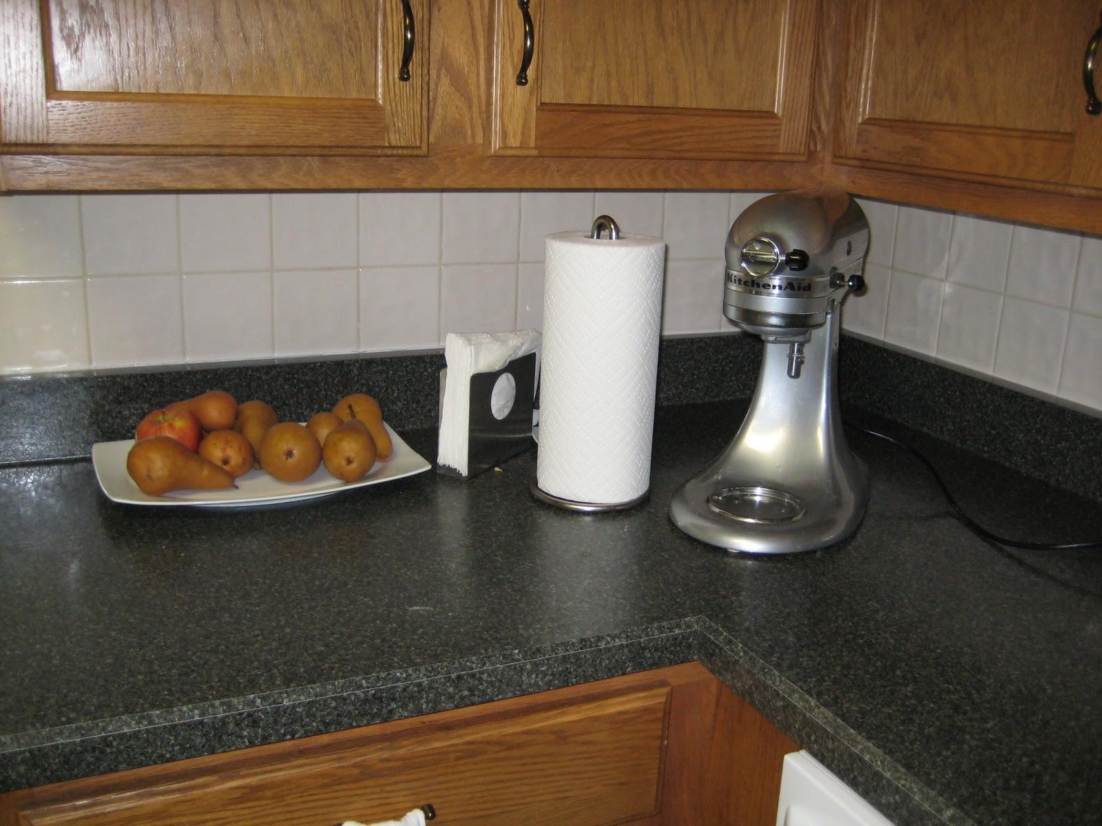 New Kitchen Gluten Free Jesus Freak