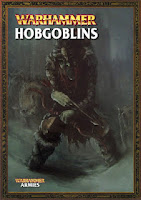 Warhammer Armies: Hobgoblins