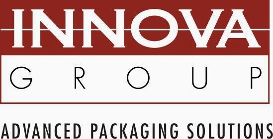 innovagroup
