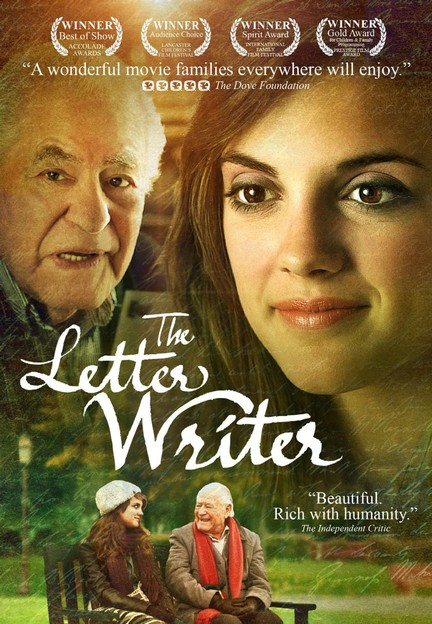 the-letter-writer-2011-brrip-ac3-xvid-an