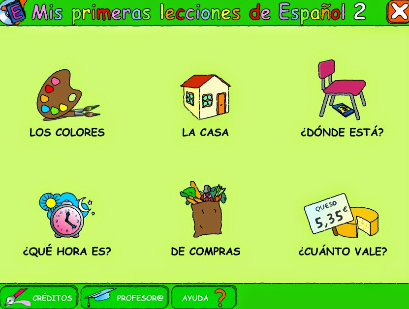 http://www.juntadeandalucia.es/averroes/html/adjuntos/2008/09/11/0001/lecciones.html