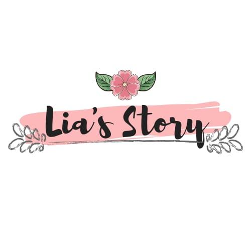 LIA'S STORY